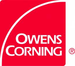 Ownens Corning Logo
